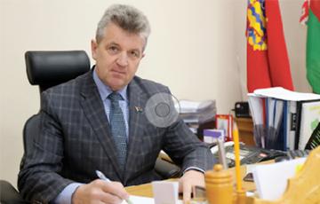 Тайна за семью печатями: что скрывает председатель районной «тунеядской» комиссии