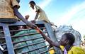 The Economist: Режим в Судане попал в осаду хлебного бунта