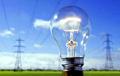 Парадокс: «Белэнерго» обеспокоено ростом выработки альтернативной электроэнергии