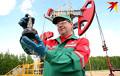 Выгоден ли проект Лукашенко по покупке нефти через балтийские порты?