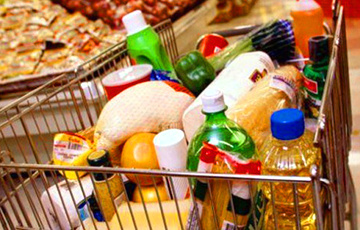 Мировые цены на продовольствие упали