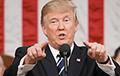 ЧП в США: Трамп ответил на иск 16 штатов