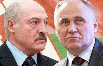 Статкевіч, Лукашэнка...Хто стане наступным прэзідэнтам Беларусі?