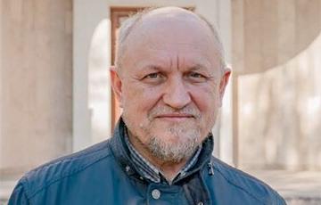 Отец Александр Шрамко - жителям Сухарево: Нужно действовать сообща