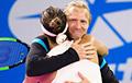 Соболенко вернула Турсунова в команду