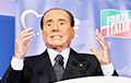 В Италии экстренно госпитализировали Сильвио Берлускони