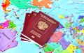 «Утечка мозгов» из России превысила 10 миллионов человек