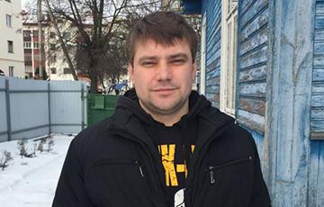 Житель Ивацевичского района выиграл суд у трех милиционеров