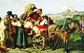 Великое переселение белорусов