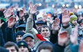 Владимир Кийко: Хватит возмущаться на кухнях и в интернете