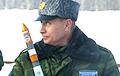Ракета «Авангард»: Путин опять солгал
