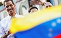 Николасу Мадуро нашли замену