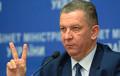 Министр социальной политики Украины: В Польше работает два миллиона украинцев