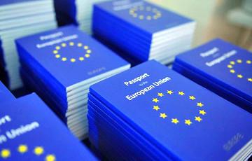 Мальта вслед за Кипром меняет правила выдачи «золотых паспортов»