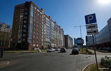 Сербские друзья Лукашенко зарабатывают в Минске рекордные прибыли