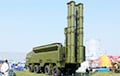 Не надорвется ли Россия от своих ракет?