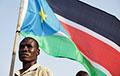 Вайсковая рада Судана паабяцала цягам тыдня разгледзець усе прапановы апазіцыі