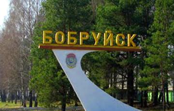 В Бобруйске 12-летний школьник угнал авто учителя