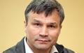 Сидоренко: Кто из вратарей в спарринге проведет два периода, тот и начнет ЧМ в ранге «первого номера»