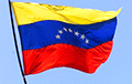Венесуэла: падать уже нечему