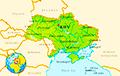 Украина готовится к обороне Херсонской области