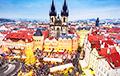 Белорус в Чехии удивлен бездействием Лукашенко во время коронавируса
