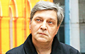 Александр Невзоров: Даже тля не размножается так быстро, как чиновники