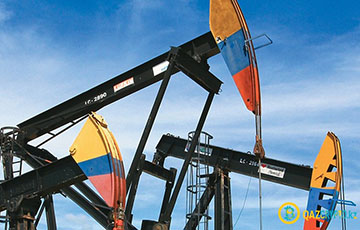 СМИ узнали о продаже Венесуэлой нефти по $5–10 за баррель