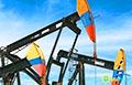 Bloomberg: Венесуэла таемна экспартуе мільёны бараляў нафты