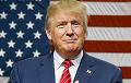 Трамп: Японія хоча купіць 105 новых стэлс-знішчальнікаў пятага пакалення