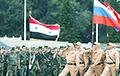 Тартус в аренду на 49 лет: Сирия в шоке от российского предложения