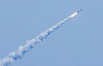 В Ираке нанесли ракетные удары по кварталу мировых нефтекомпаний