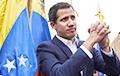 Хуан Гуаидо призвал к крупнейшему в истории Венесуэлы маршу