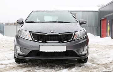 Как купить новое авто в кредит на выгодных условиях