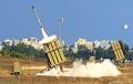 Politico: США хотят передать Украине компоненты «Железного купола»