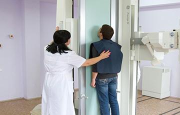 Гродненские поликлиники закрывают плановый прием: как пройти водительскую или комиссию для трудоустройства?