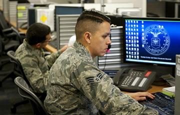 США выделят еще $750 миллионов на кибербезопасность