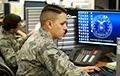 Newsweek: У ЗША стварылі сакрэтнае войска