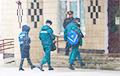 Состояние раненных школьников из Столбцов улучшилось