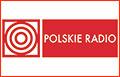 «Польскае радыё»: «Хартыя-97» супрацьстаіць прапагандзе Пуціна і Лукашэнкі