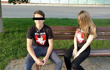 11-классник, который погиб в Столбцах, был патриотом