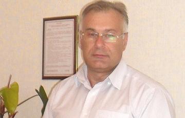 Парадаксальныя факты пра затрыманага дырэктара Менскага завода шасцерняў