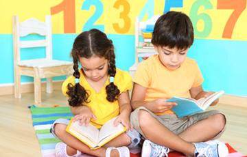 Во Франции дети будут начинать обязательное обучение с трех лет