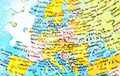 Мюнхенский доклад: Каким будет новый миропорядок?