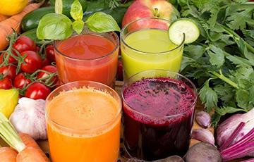 Медики выяснили, какие напитки значительно повышают артериальное давление