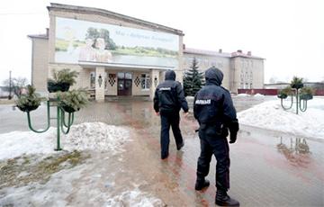 Лукашенко о трагедии в Столбцах: На всю катушку спросить с Карпенко и председателя райисполкома