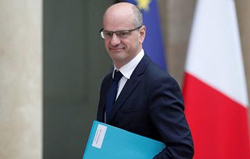 Систему образования во Франции решили сильно поменять