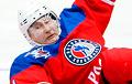Путин рассказал об уходе в хоккей после 2024 года