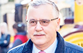 Гриценко: На посту премьер-министра Украины я хочу видеть Садового