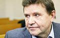 Дело медиков: суд вернул академику Белецкому $550 тысяч